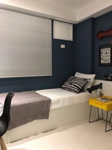 (PR) Apartamento 3 Quartos c/ Suíte em Olaria - Lazer Completo - Foto 5