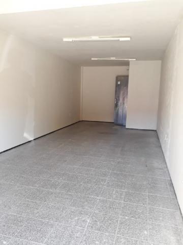 Parquelândia - ponto comercial com 30 m² . próximo à jovita feitosa (cód. 374) - Foto 2
