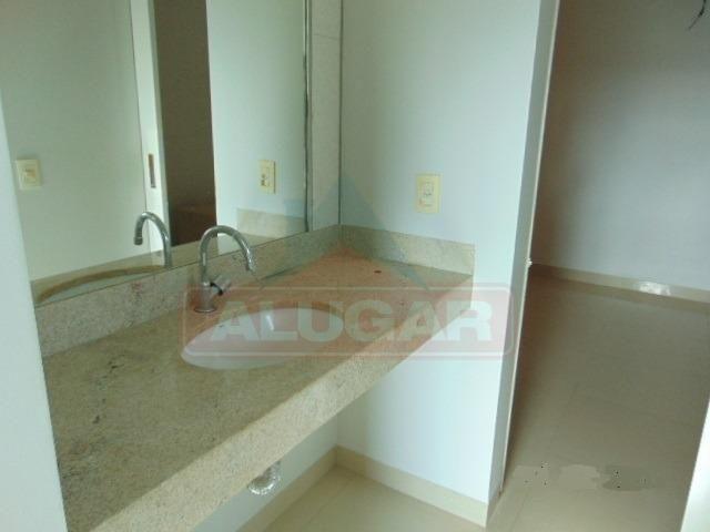 Sobrado 3 suites - 205 Sul - Foto 15