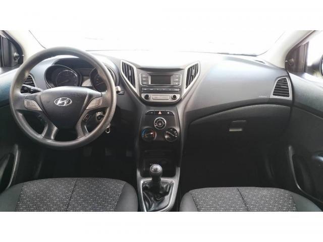 Hyundai HB20 Confort - Foto 5
