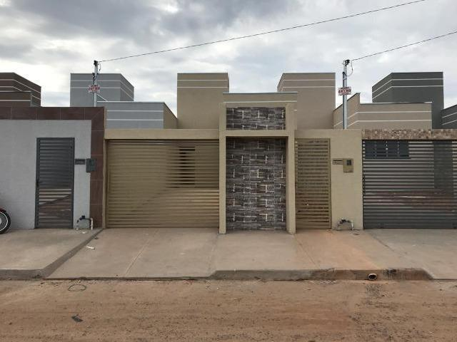 Casas financiadas em até 100% - Foto 7