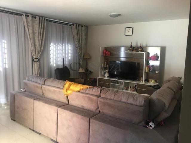 Casa Jardim Alto da Boa Vista - 169 m² área útil - Foto 2