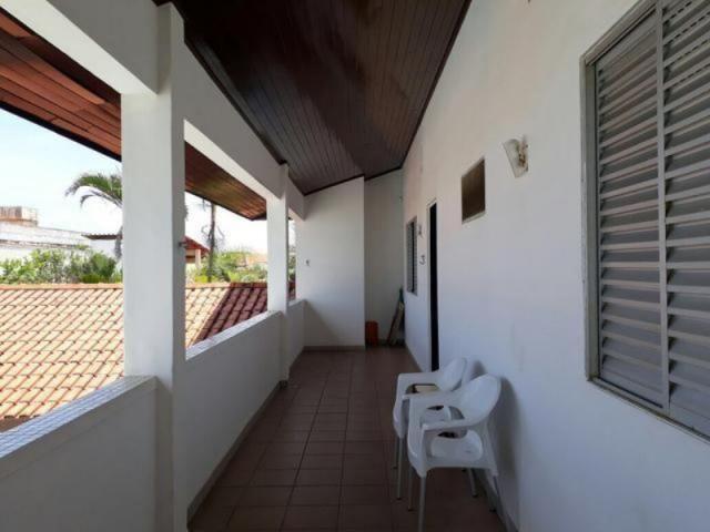 SOBRADO À VENDA, 220 M² POR R$ 479.000,00 - BALNEÁRIO RIVIERA - MATINHOS/PR - Foto 2
