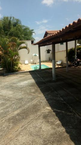 Flat Santa Maria- excelente oportunidade investimento - Foto 6