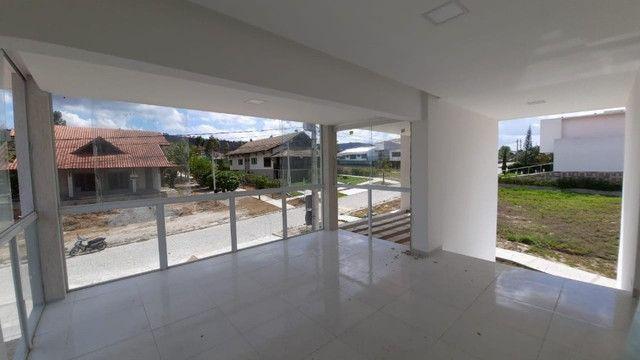 Casa com 06 suítes à venda em Gravatá em condomínio de Alto Padrão - Foto 4