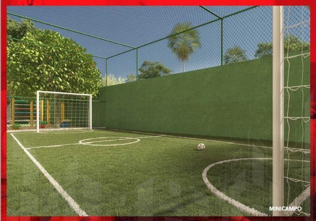 CN - More no Melhor Minha Casa Minha Vida do Recife - Foto 14