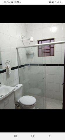 Vende se bela casa em Botucatu baixou para vender rápido Cambuí - Foto 19