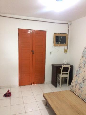 Melhor Casa 02 Pavimentos, Mobiliada, 03 Quartos+DCE, 03 Vagas, Financio, Aceito Carro - Foto 11