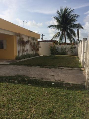 Ótima Casa Mobiliada, 3 Quartos, 15 Vagas, Forte Orange, Itamaracá, Financio, Aceito Carro - Foto 6