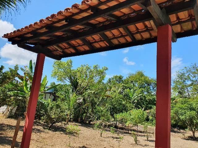 PROMOCAO* Vende-se Chácara em Aldeia Velha -Guarapari-es - Foto 9