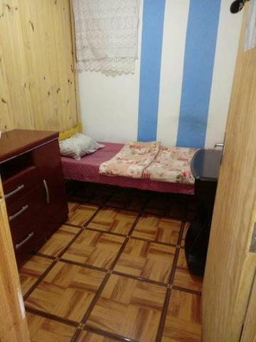 Aluga se quartos individuais para moças ou rapazes - Foto 2