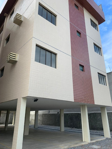Apartamento 2 Qtos no Janga próximo ao Colégio Ômega - Foto 3