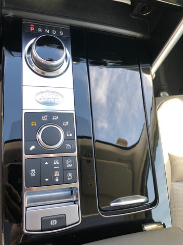 Discovery td6 hse 7 17/17 oportunidade! - Foto 6