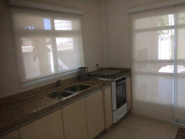 Casa 4 quartos condomínio fechado Estaleiro, Balneário Camboriú - Foto 8