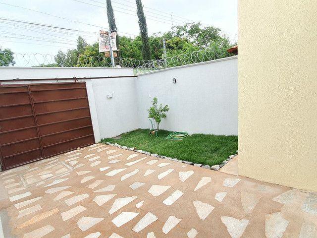 Casa em Goiânia, 2 quartos!!! - Foto 18