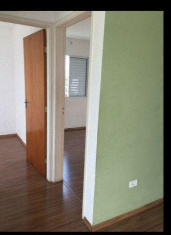 Apartamento à venda na Vila Helena, em Sorocaba -SP - Foto 4