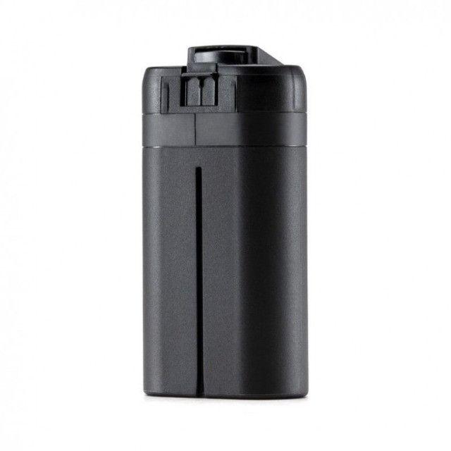 Bateria Mavic mini Dji - Foto 2