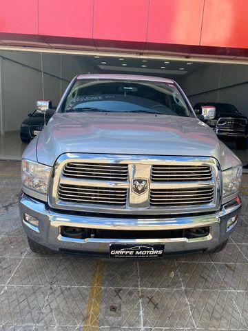 Dodge Ram 2012/2012 - Foto 3