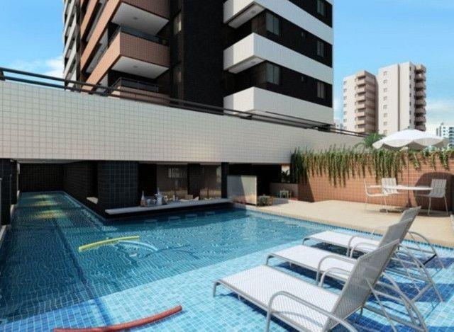 Apartamento no Farol - Foto 3