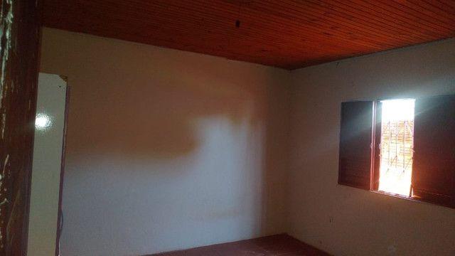 Casa Espaçosa na Ana Maria Couto - Foto 6