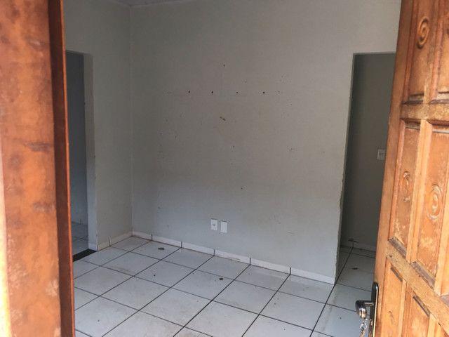 Vende-se Casa - IPORÃ _PR - Foto 6
