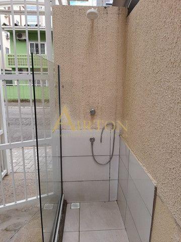 L1002 Apartamento de 1 dormitório centro de Meia Praia, 150 metros do mar - Foto 12
