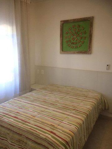 Casa 4 quartos condomínio fechado Estaleiro, Balneário Camboriú - Foto 10