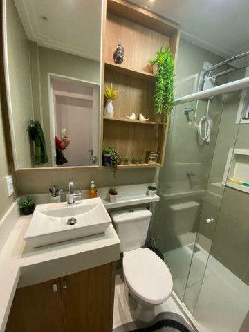Apartamento Financiavel Mais Rubi - Foto 7