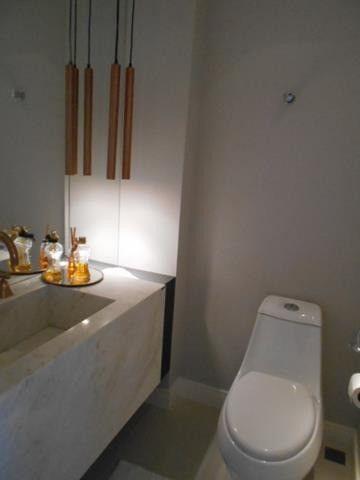 Apartamento Aluguel Temporada - vista mar - Balneário Camboriú - Foto 10