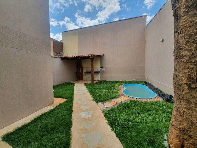 Casa em Goiânia, 2 quartos!!! - Foto 16