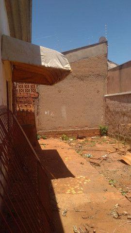 Casa Espaçosa na Ana Maria Couto - Foto 12