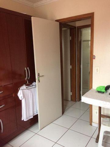 Apartamento 02 quartos Residencial Privê Cidade Jardim - Foto 14