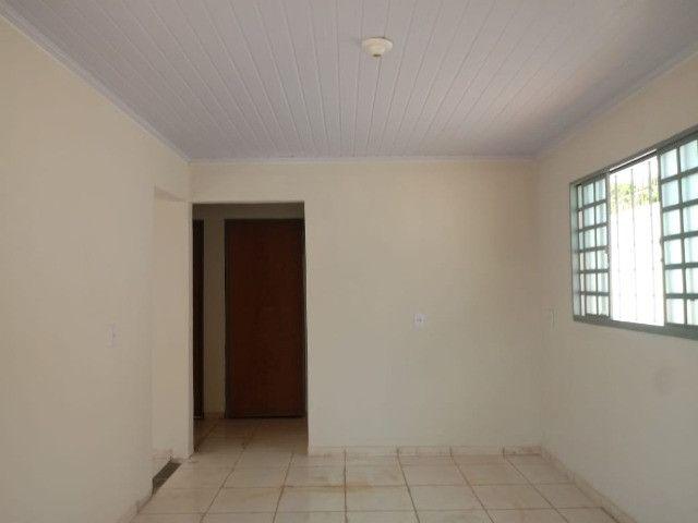 Vendo casa 2 quartos - Foto 7