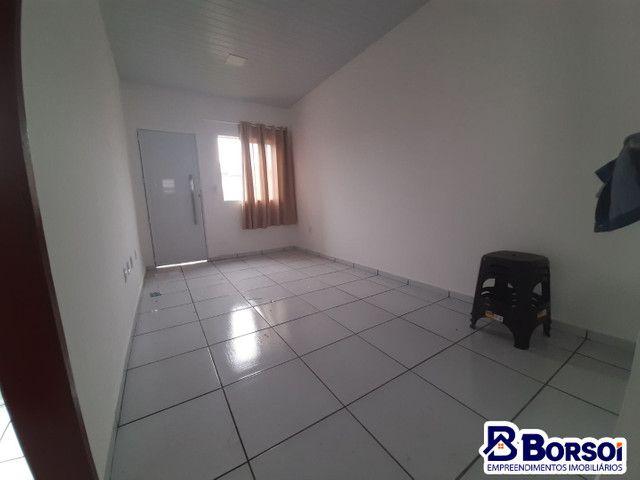 Aluga-se casa em condomínio fechado  - Foto 11