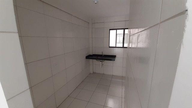 Apartamento 2 Qtos no Janga próximo ao Colégio Ômega - Foto 10