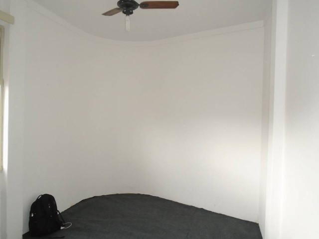Sala/Conjunto para aluguel com 38 metros quadrados em Madureira - Rio de Janeiro - RJ - Foto 11