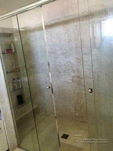 Apartamento à venda com 5 dormitórios em Nazaré, Belém cod:3514 - Foto 17