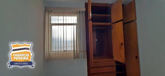 Apartamento no Do Bú 6, com 2 dormitórios - Foto 20