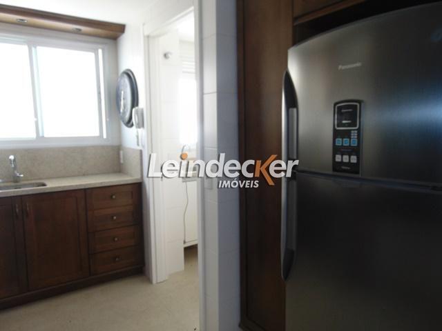 Apartamento para alugar com 3 dormitórios em Jardim europa, Porto alegre cod:18329 - Foto 8