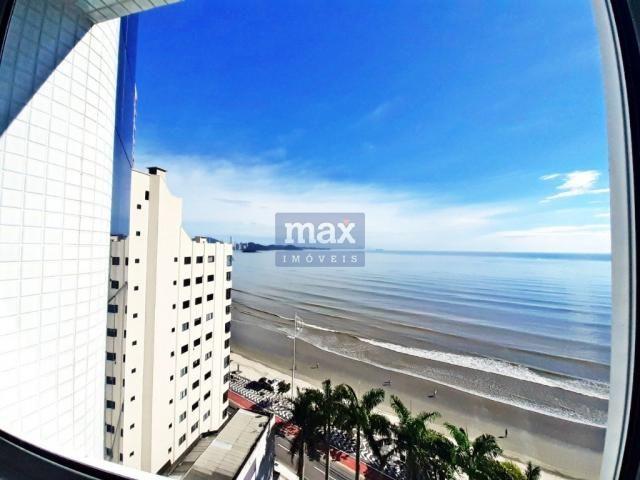Apartamento para alugar com 4 dormitórios em Centro, Balneário camboriú cod:8759 - Foto 17
