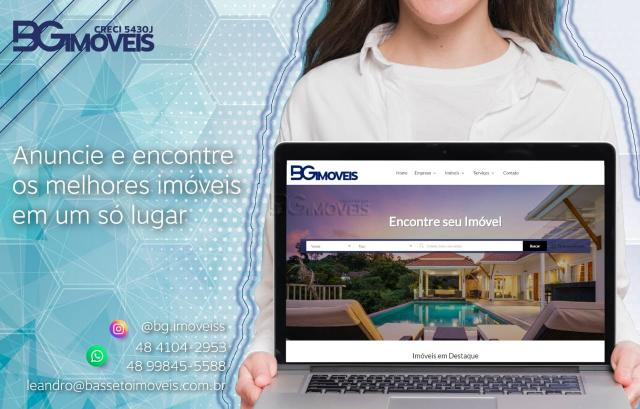 Apartamento à venda com 4 dormitórios em Centro, Balneário camboriú cod:3364 - Foto 14