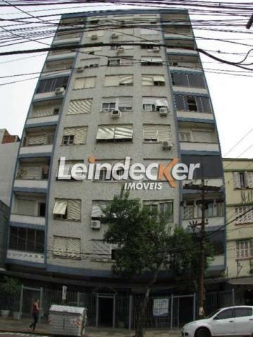 Apartamento para alugar com 1 dormitórios em Cidade baixa, Porto alegre cod:20197