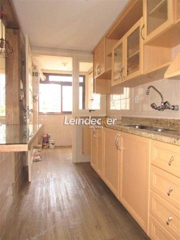 Apartamento para alugar com 1 dormitórios em Petropolis, Porto alegre cod:20497 - Foto 6