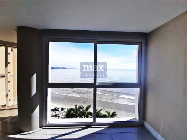 Apartamento para alugar com 4 dormitórios em Centro, Balneário camboriú cod:8759 - Foto 18