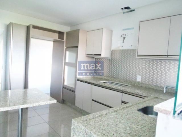 Apartamento para alugar com 4 dormitórios em Centro, Balneário camboriú cod:8759 - Foto 10