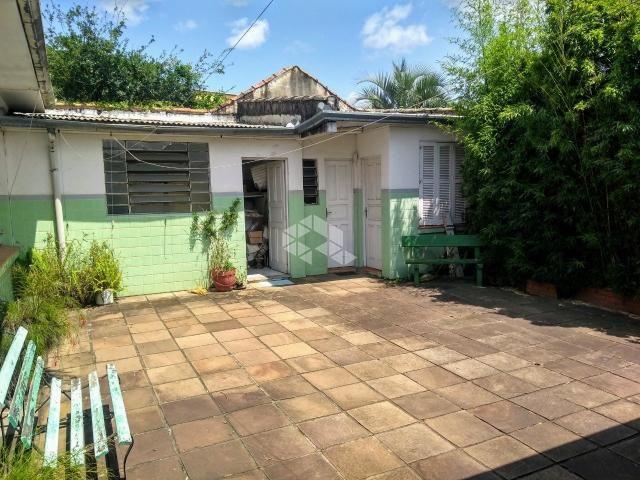 Casa à venda com 5 dormitórios em Jardim lindóia, Porto alegre cod:9914434 - Foto 19