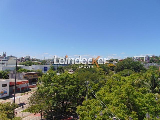 Apartamento para alugar com 1 dormitórios em Menino deus, Porto alegre cod:17046 - Foto 13
