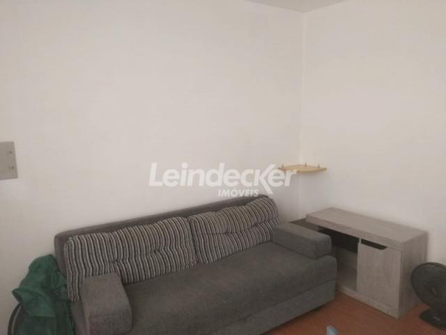 Apartamento para alugar com 2 dormitórios em Rubem berta, Porto alegre cod:20617 - Foto 5