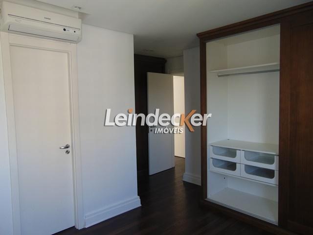 Apartamento para alugar com 3 dormitórios em Jardim europa, Porto alegre cod:18329 - Foto 17