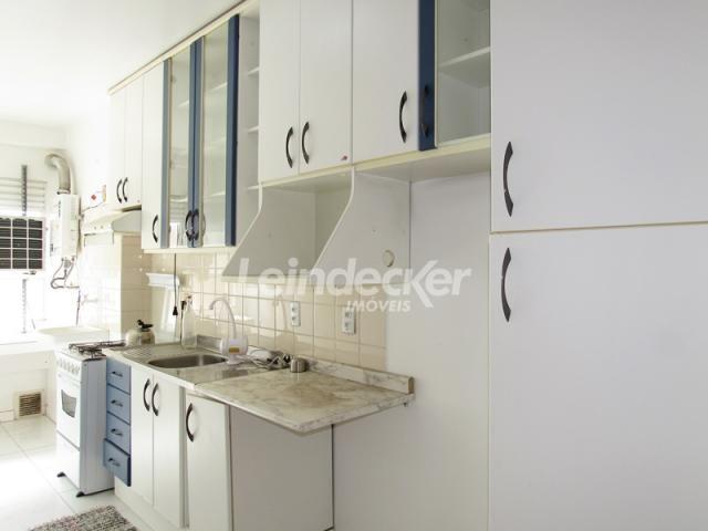 Apartamento para alugar com 2 dormitórios em Partenon, Porto alegre cod:20635 - Foto 10